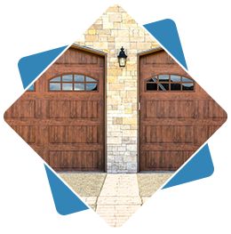 Capitol Garage Doors Bowie, MD 301-458-8424